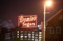 Dominio's Sugar