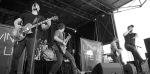 Loving the Lie, Charm City Music Fest